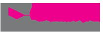 Caxton Printshop Logo